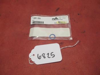 Piper - Seal PN 686-064