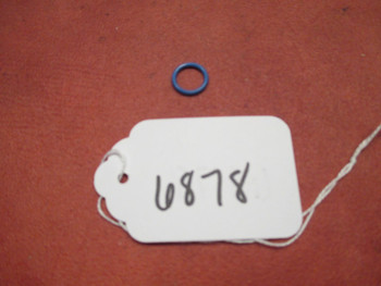 - Piper - Seal PN 686-064