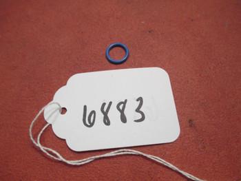 - Piper Seal PN 686-064