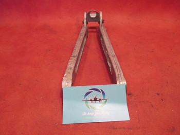 Piper Landing Gear Scissor Link  PN 16195