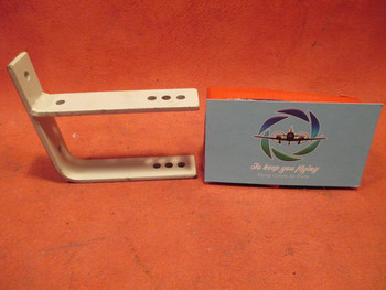 Mooney Bracket PN 550089-503