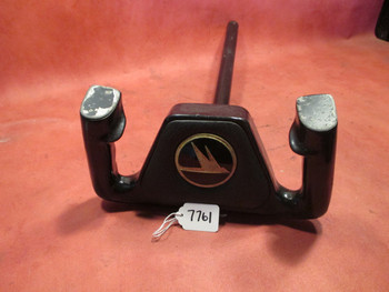 Bellanca RH Control Wheel Yoke PN 195726-0