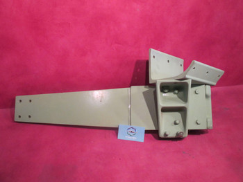 Grumman Main Landing Gear Leg PN 5701070