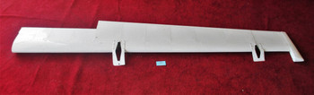 Piper PA-31P Navajo RH Elevator PN 46022-17  (EMAIL OR CALL TO BUY)