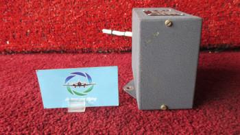 Avions Marcel Dassault Breguet Aviation Breguet Aviation PC Jonction Box PN CG20-632-97
