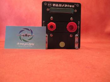 B&D Instruments Air Data Computer 28V PN 90004-00311111094, 67147-2298