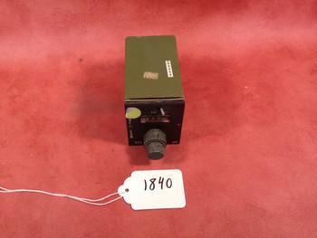 ARC C-831S Control Unit PN 41910-1000
