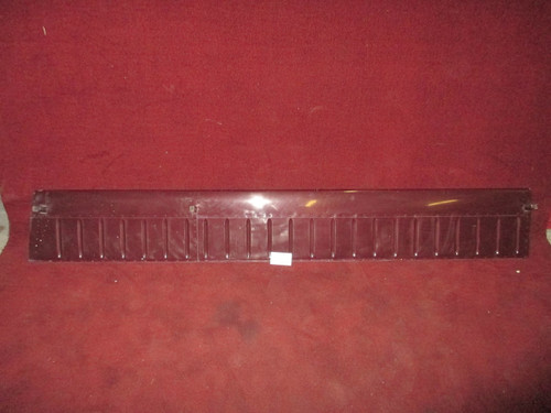 Piper PA-28, PA-28R Cherokee LH Flap PN 65591-00, 65591-000 (EMAIL OR CALL TO BUY)
