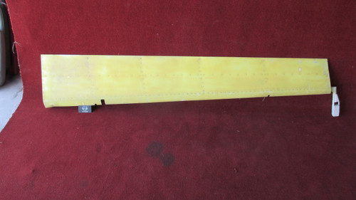 Piper PA-31 Navajo LH Aileron (EMAIL OR CALL TO BUY)