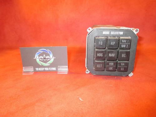 ARC S-550A Mode Selector 28V PN 42710-0000