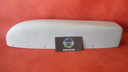 Lake LA-4-200 Buccaneer LH Horizontal Stabilizer Cap PN 2-2600-67