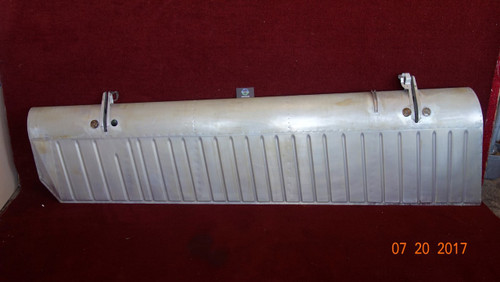 Beechcraft B55, E55, 58 Baron LH Flap PN 95-160000-607 (EMAIL OR CALL TO BUY)