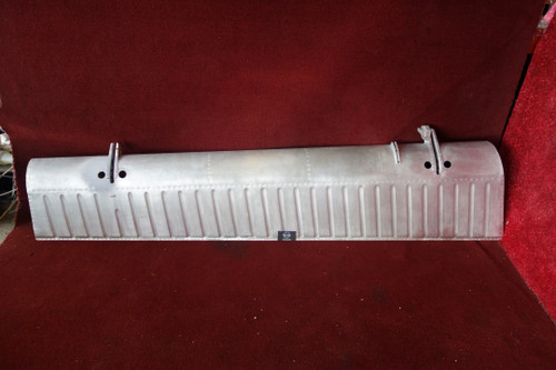 Beechcraft J35 LH Flap (EMAIL OR CALL TO BUY)