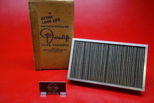 Donaldson Duralife Filter Cartridge PN P10-5798