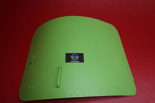 Mooney M20 Baggage Door PN 350090-511
