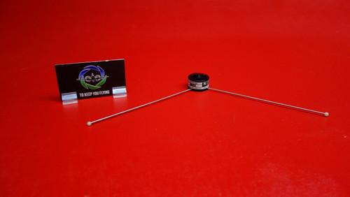 Comant Antenna Glide Slope PN CI 212