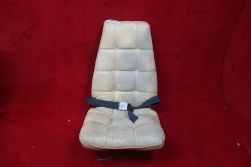 Beechcraft /Cessna/Piper Seat  (CALL OR EMAIL TO BUY)