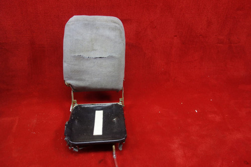 Beechcraft /Cessna/ Piper Seat (CALL OR EMAIL TO BUY)
