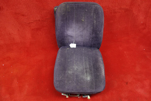 Cessna Articulating Seat (EMAIL OR CALL TO BUY)