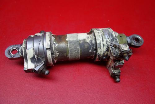 Grumman Actuator PN 1159H20264-10