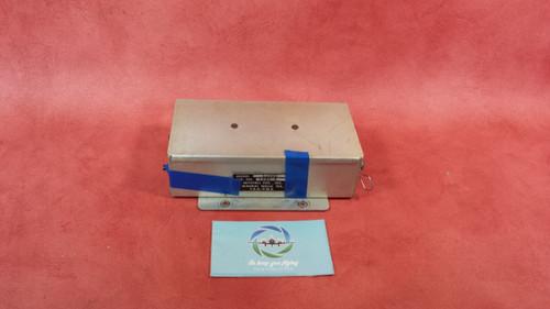 Mitchell Autopilot Glideslope Coupler Model 1C439