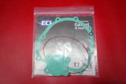 ECI Single Cylinder Gasket & Seal Set PN AEC520-T1