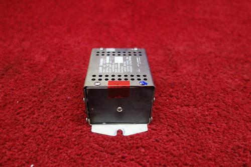 Avtech  Corporation Lamp Dimmer 28V PN 1977-1, 6608096-4