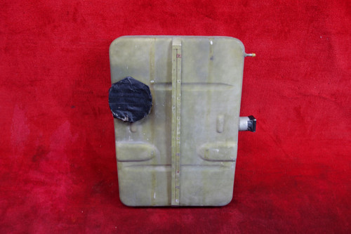 Cessna  LH Fuel Tank (CALL OR EMAIL TO BUY)