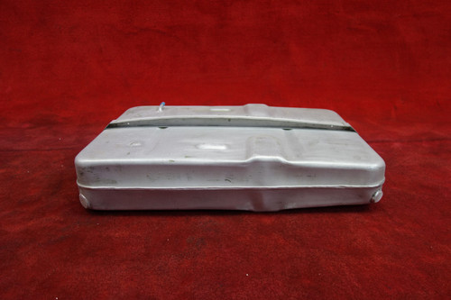 Cessna Fuel Tank (CALL OR EMAIL TO BUY)
