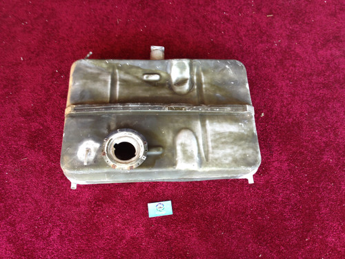 Cessna  Fuel  Tank(Email or call to buy)