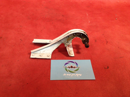 Cessna 172 Right Hand Hinge Assy AFT Outboard PN 35-815055-13