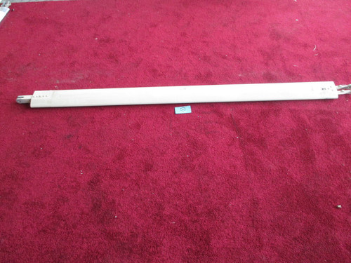 Cessna 150 LH Wing Strut (Tan) PN 426606 (EMAIL OR CALL TO BUY)