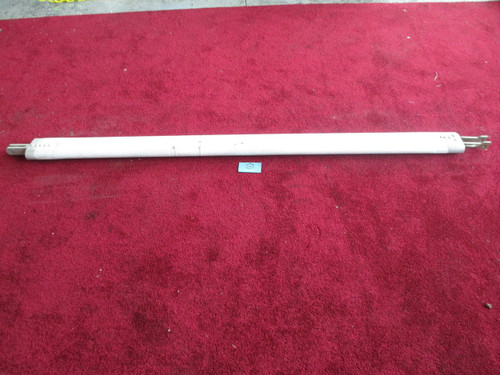 Cessna 150 LH Wing Strut PN 426606 (EMAIL OR CALL TO BUY)