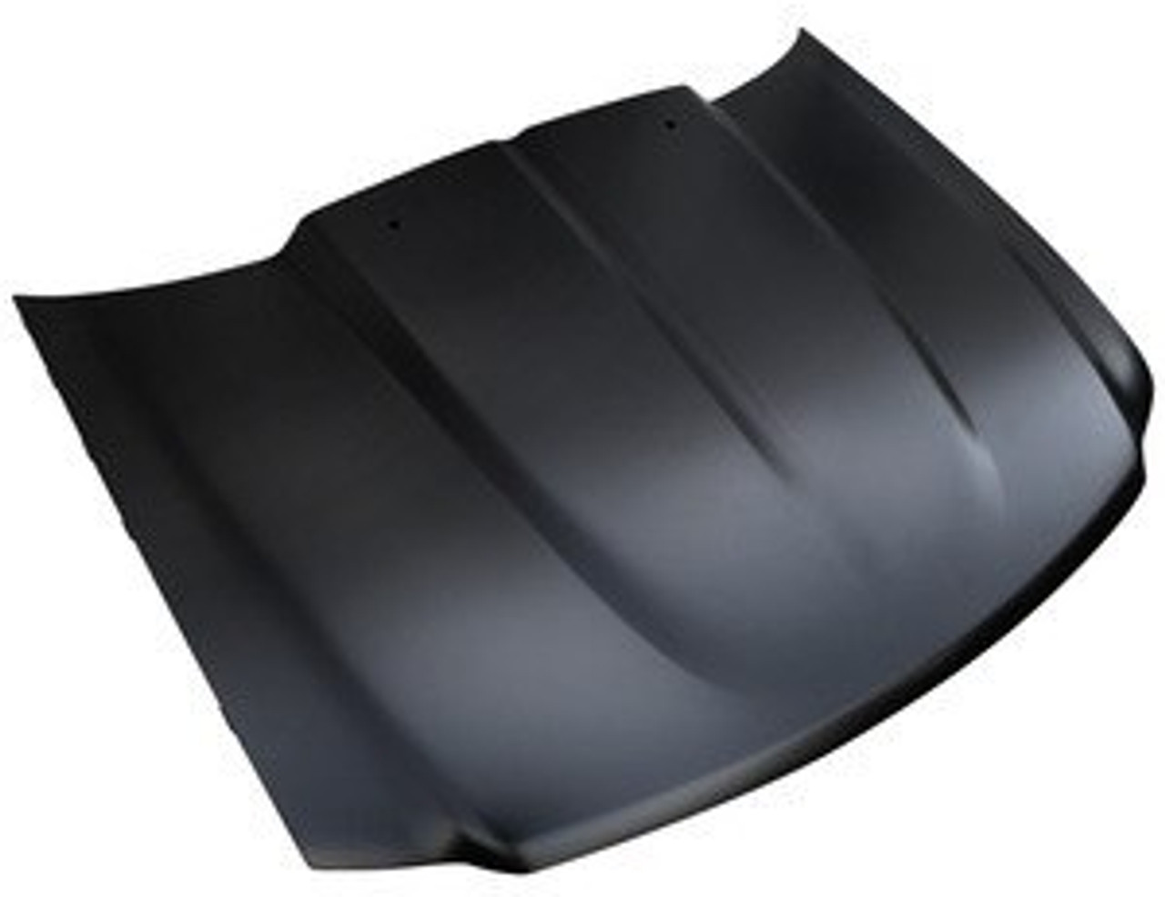 1997-2003 FORD PICKUP F150 & 1997-2002 EXPEDTION STEEL COWL HOOD