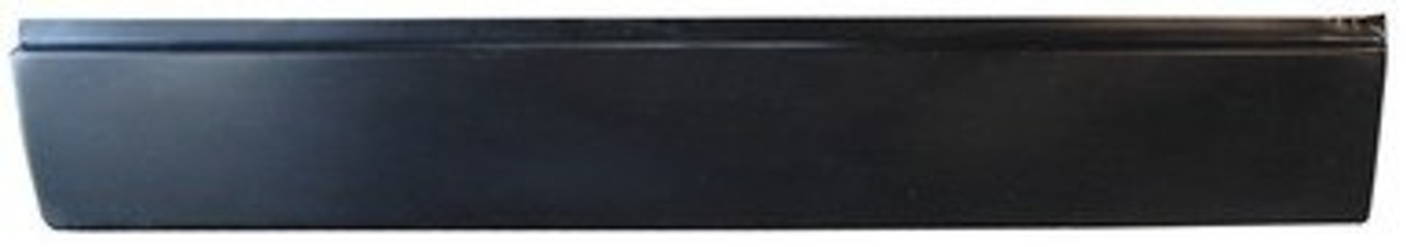 75-84 DOOR PLATE REPAIR  / LH       75-84 RABBIT   75-84 GOLF    79-84 JETTA