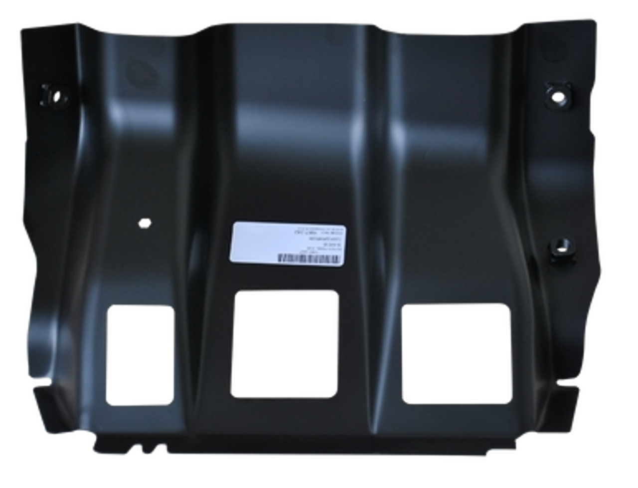 1999-2016 FORD FRONT FLOOR SUPPORT / RH / SUPER DUTY ALL CAB STYLES