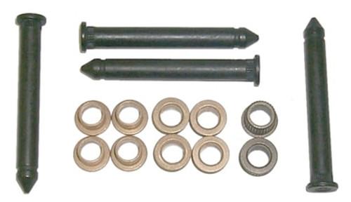 GM DOOR HINGE REBUILD KIT (order 1 kit per car)