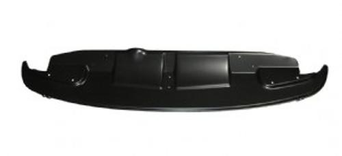 1949-50 CHEVY FRONT SPLASH PAN