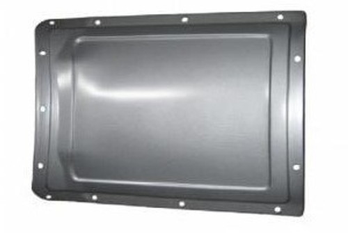 1949-1952 CHEVY TRANSMISSION TUNNEL INSPECTION COVER