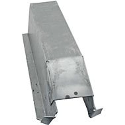 1967-1972 FORD PICKUP CENTER CAB FLOOR SUPPORT