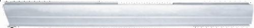 LH / 1996-2000 SEBRING CONVERTIBLE OUTER SLIP ON ROCKER PANEL SKIN