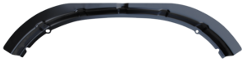 2002-2017 DODGE RAM PICKUP REAR INNER WHEELHOUSE (sold as each) (D-260)