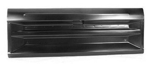 1973-79 FORD PICKUP STYLESIDE TAILGATE SHELL