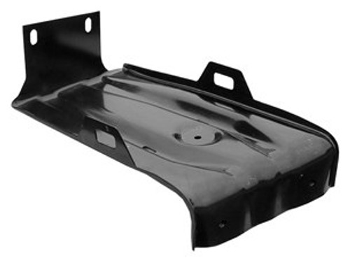 1980-86 FORD PICKUP & BRONCO BATTERY TRAY