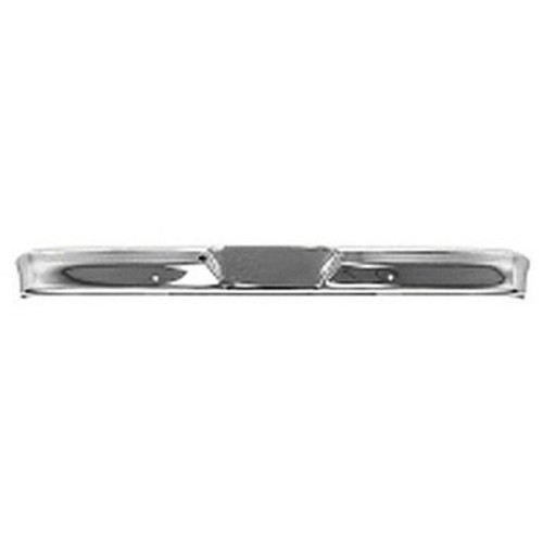 1973-1979 FORD PICKUP & 1978-1979 BRONCO CHROME FRONT BUMPER