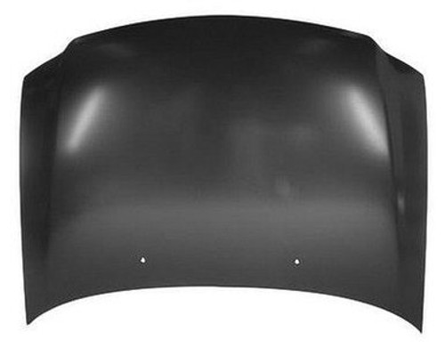1997-2003 FORD TRUCK F150 & 1997-2002 EXPEDITION STEEL STANDARD HOOD