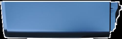 LH / 2004-2014 FORD PICKUP F150 REAR LOWER DOOR SKIN (4 door extended cab)