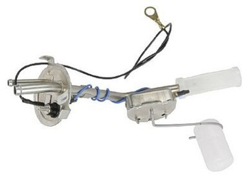 1964-67 GM A-BODY FUEL SENDING UNIT 3/8 IN.