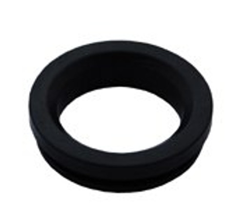 1963-66 DODGE & PLYMOUTH A-BODY GAS TANK GROMMET