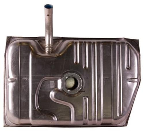 1978-88 MONTE CARLO / 1978-83 MALIBU / 1978-81 LEMANS GAS TANK